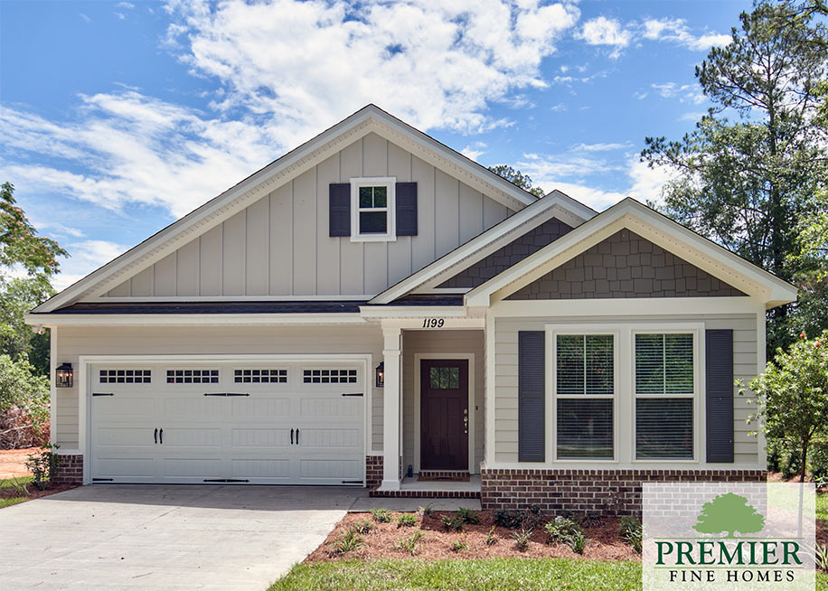 Photo of 1199  March Road, TALLAHASSEE, FL 32311