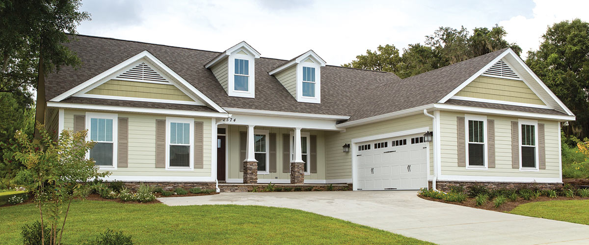 Tallahassee new homes new home builder premier fine homes Questions to ask a builder when buying a new home